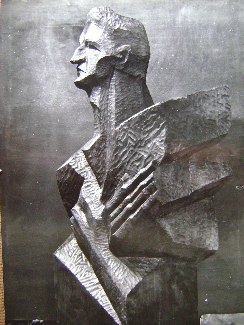 B.Sruoga